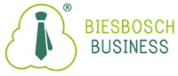 Biesbosch Business